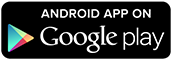 Link to the app Handylearn Counter in the Android store from google.